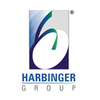 The Software Technology Blog By Harbinger Systems