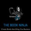 The Book Ninja®