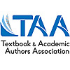 Textbook & Academic Authors Association Blog