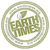 The Earth Times | Ecology and Nature News
