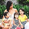 The Chill Mom | Singapore Mum Blog