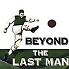 Beyond The Last Man