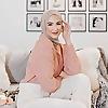 With Love, Leena. | A Fashion & Lifestyle Blog by Leena Asad