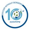Soccer Without Borders