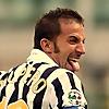 Juvefc.com - Juventus