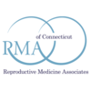 Path To Fertility Blog by RMACT