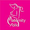 Maternity Folks