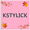 KSTYLICK - Latest Korean Fashion | K-pop Styles | Fashion Blog