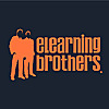 eLearning Brothers - eLearning Graphic Design Blog