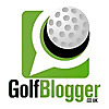 GolfBlogger.co.uk