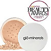 glo Beauty Blog