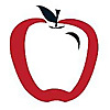 The American Board Blog   Information About Teacher Certification