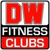 DW Fitness Blog