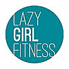Lazy Girl Fitness