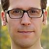 J. Brown Yoga Blog