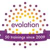 evolation yoga