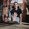 Adam Hocke Yoga