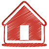 Residence Style Blog
