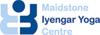 Maidstone Yoga Centre, Kent