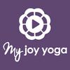 My Joy Yoga