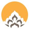 Yoga – Retreat Guru Blog