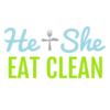 He & She Eat Clean   Healthy Recipes & Workout Plans