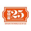 Ride25