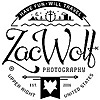 Zac Wolf Photography