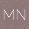 MediaNovak – Photography Websites and Logo Design
