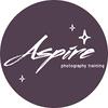 Aspire Photography Training