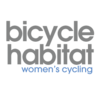 Bicycle Habitat Women's Cycling