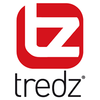 Tredz Cycling Blog