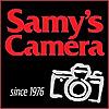Samy's Camera Photo Blog