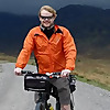 The Cycling Scot - Blog