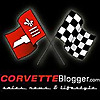 Corvette: Sales, News & Lifestyle