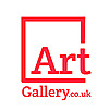 Art Gallery - UK Art World