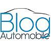 Concept car, Design, Prototype, project – Blog Automobile