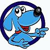 Dogs for Adoption & Rescue – DogsBlog.com