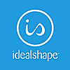 IdealShape Blog