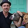 The Good Dog Life Blog