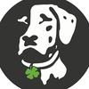 Dublin Dog Blog