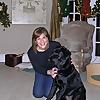 Happy Dog Behavior Training