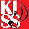 K.I.S.S. Dog Training