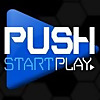 PushStartPlay
