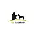 USA Dog Behavior Blog