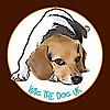 Blog Barks! – Wag The Dog UK