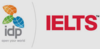 IDP IELTS Blog   International English Language Testing System   Canada