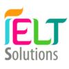 IELT Solutions