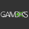 GameXS