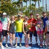 Fit In Tennis - Camps   Tennis Lessons in Barcelona